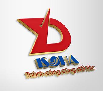 isoha-3d