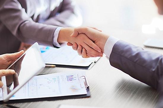 Đăng ký giấy phép kinh doanh