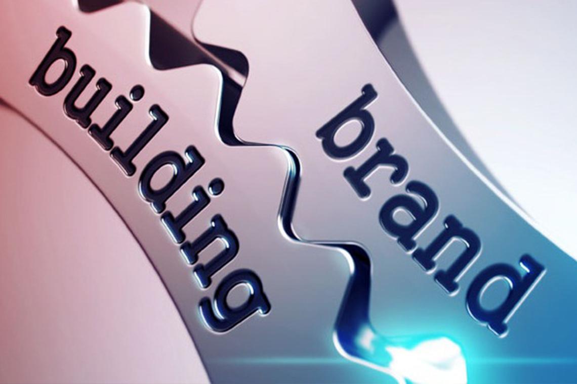 Thay đổi địa chỉ trên đơn đăng ký nhãn hiệu độc quyền đã nộp tại Cục sở hữu trí tuệ